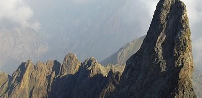 Parco Naturale Alpi Marittime