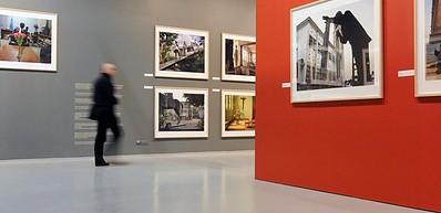 FOMU | Fotomuseum