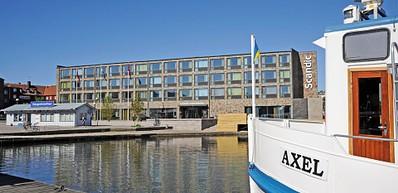 Scandic Hotell Karlskrona