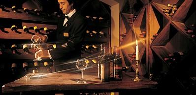 Wine in Cyprus