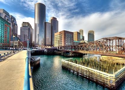 The Best Travel Guide to Boston, Massachusetts (UPDATED 2019