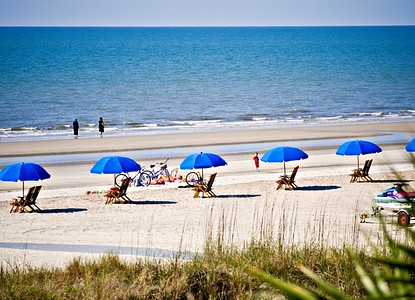 b517cb935898 The Best Travel Guide to Hilton Head Island, South Carolina
