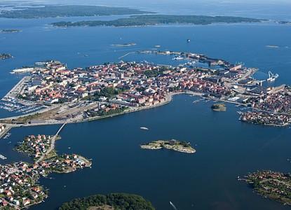 svensk dejtingsida escort karlshamn