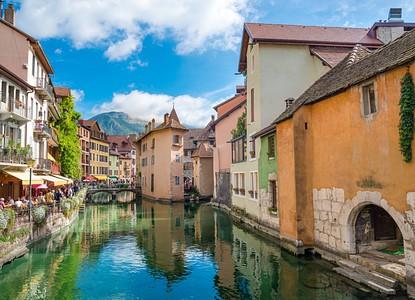16 Best Resturants In Annecy Updated 2019