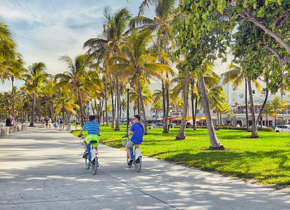 The Best Travel Guide to Miami, Florida (UPDATED 2019