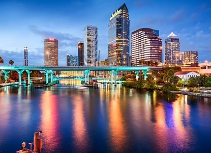 11 Best Resturants In Tampa Bay Florida Updated 2019