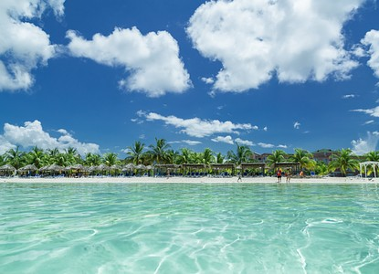 The Best Travel Guide to Cayo Coco (UPDATED 2019