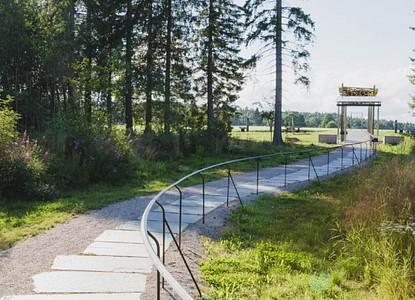 Nolby Hogar Sundsvall Arrivalguides Com