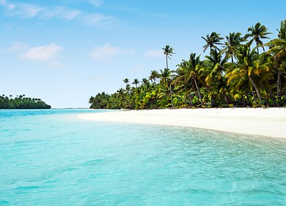 Image result for cook island