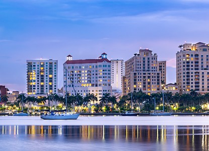 The Best Travel Guide To West Palm Beach Florida Updated