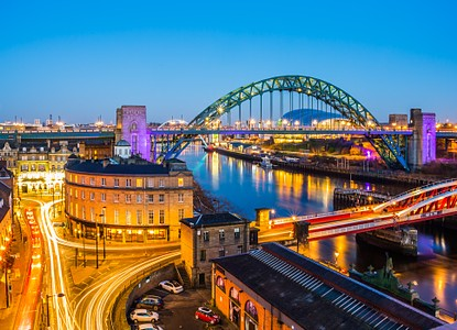 Image result for Destinations as well as Travel Guide to Newcastle