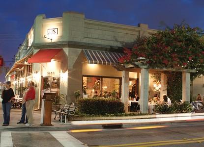 West Palm Beach Northwood Village