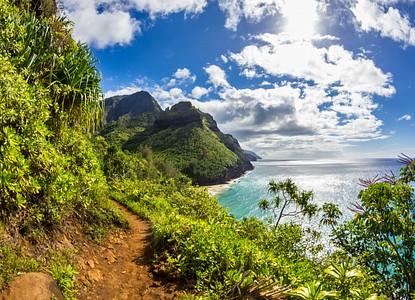12 Best Resturants In Kauai Hawaii Updated 2019