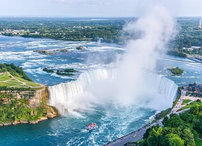 8 Best Resturants In Niagara Falls Ontario Updated 2019