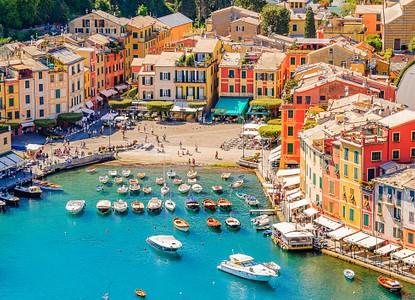 10 Best Resturants In Portofino Updated 2019