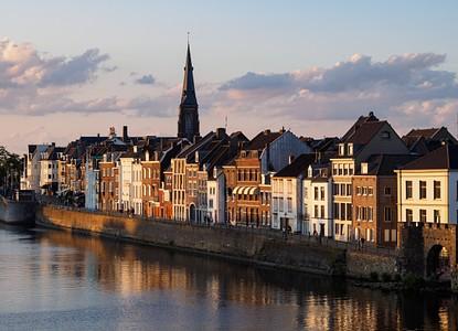SEX AGENCY Maastricht