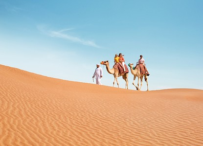 Фото в пустыне дубай стоимость квартир в анталии