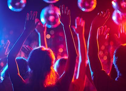 In karlsruhe disco Best Disco