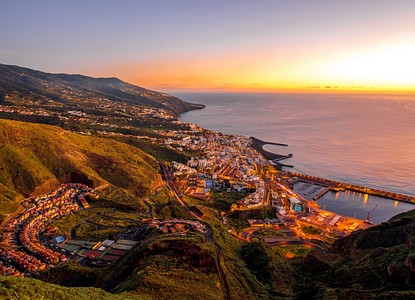 The Best Travel Guide to La Palma (UPDATED 2019 ...