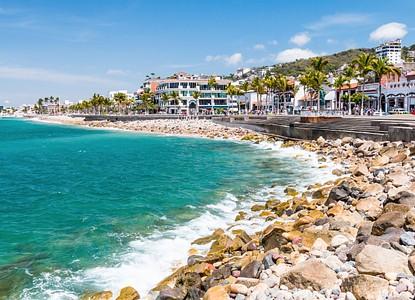 12 Best Restaurants In Puerto Vallarta Updated 2020