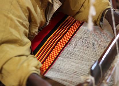 Salem's Ethiopia - Addis Ababa - Arrivalguides com