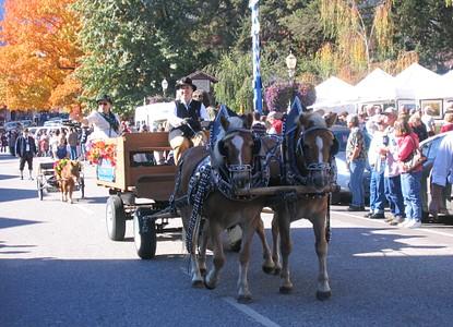 Leavenworth Oktoberfest Leavenworth Washington Arrivalguides Com