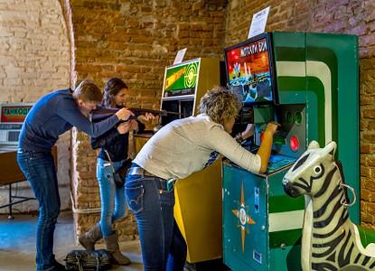 Игровые автоматы слоты демо бесплатно