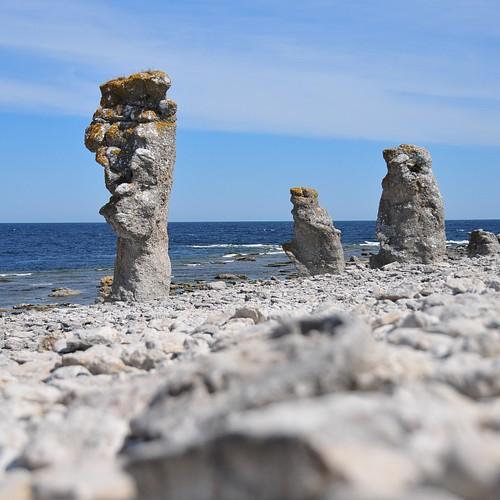 Online dating Gotland. Meet men and women Gotland