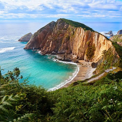 asturies tourisme