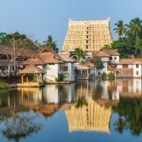 Thiruvananthapuram Travel: The Best Travel Guide To Trivandrum