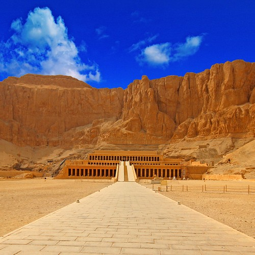 The Best Travel Guide To Hurghada Luxor And Marsa Alam