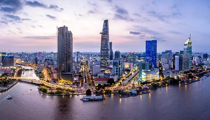 Ho Chi Minh City - Do & See
