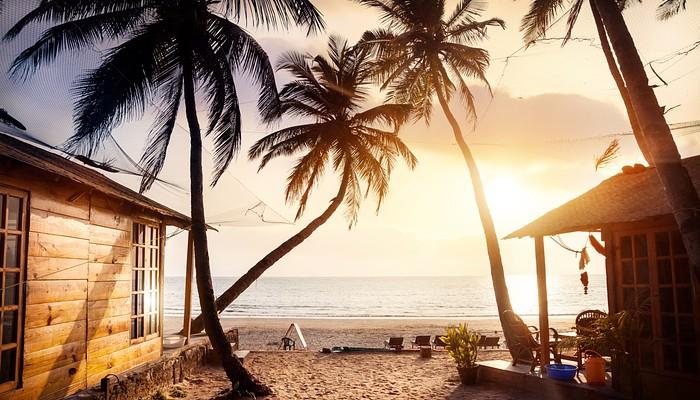 14 best Restaurants in Fiji (UPDATED 2018)