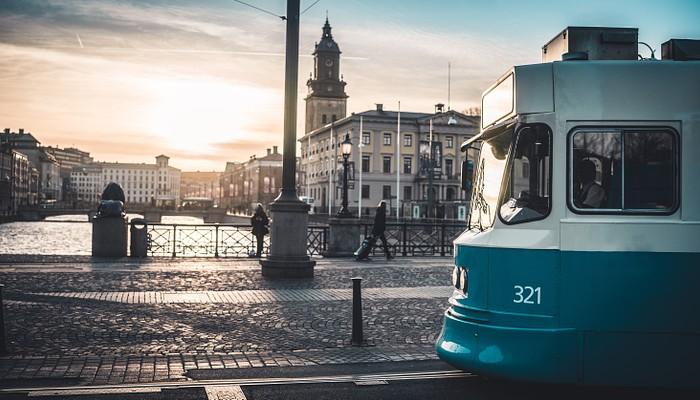 26 Best Resturants In Gothenburg Updated 2019