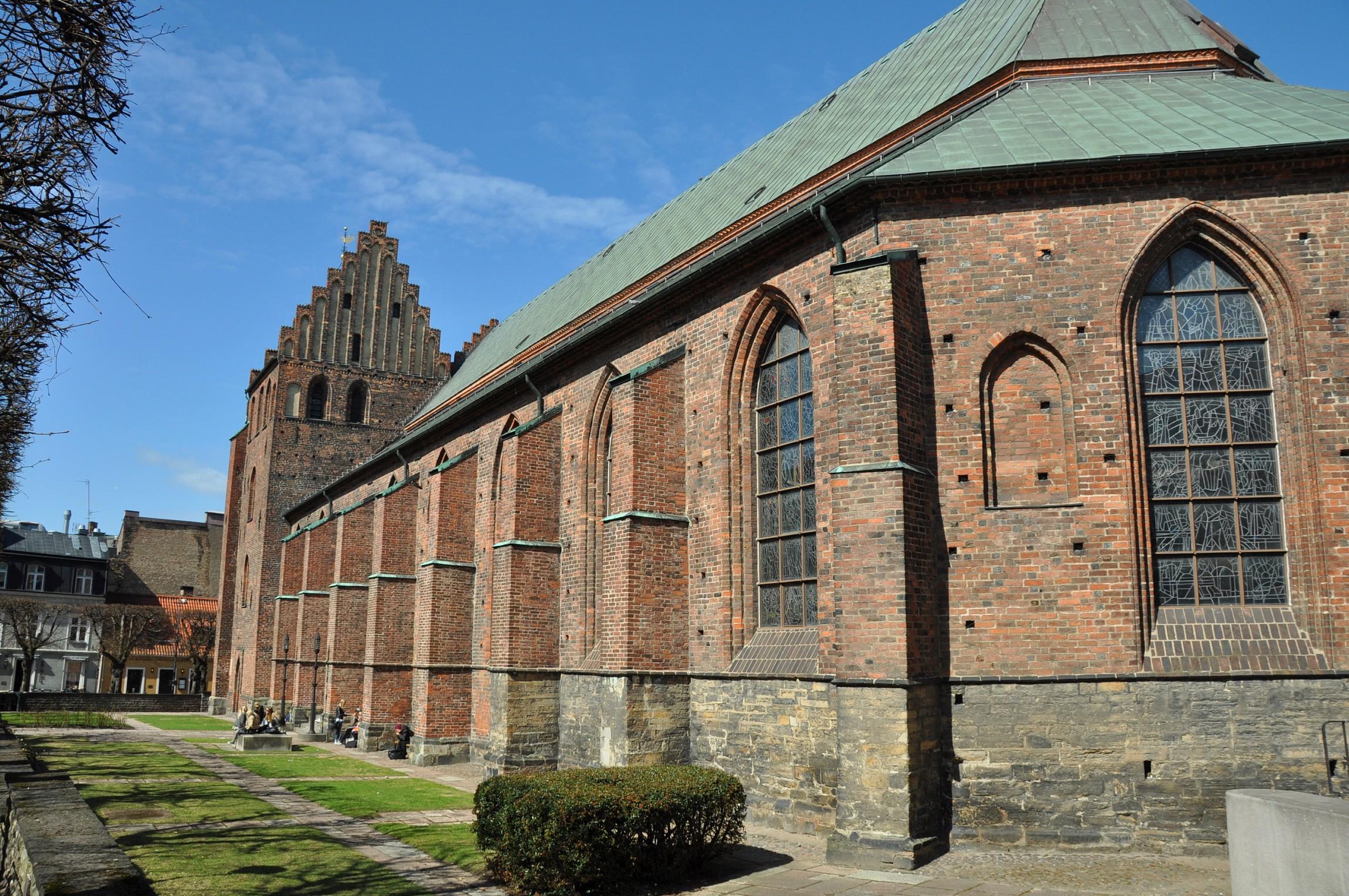 69 escorter i helsingborg eskort norrort swedish dating site