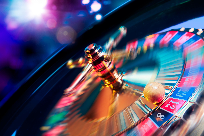 sedona az casino hotel