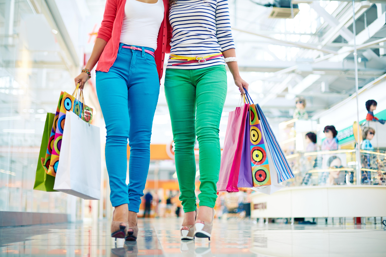 La Marina Shopping Centre Benidorm Arrivalguides Com