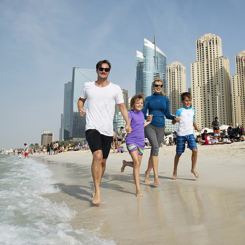 Dating Website Dubai