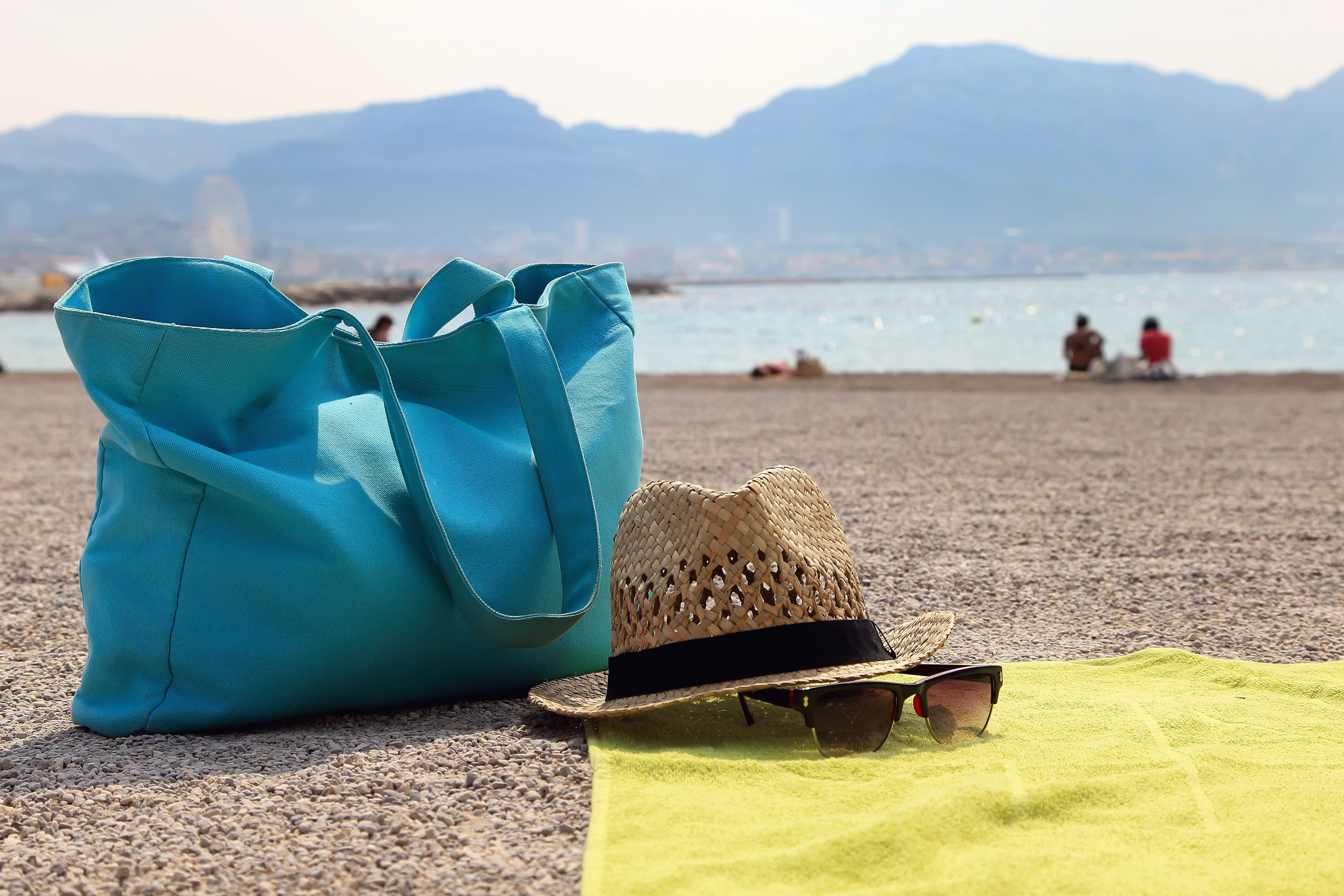 Prado Beaches Marseille Arrivalguides Com