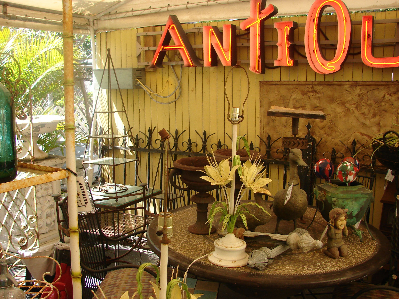 West Palm Beach Antique Row Art Amp Design District The