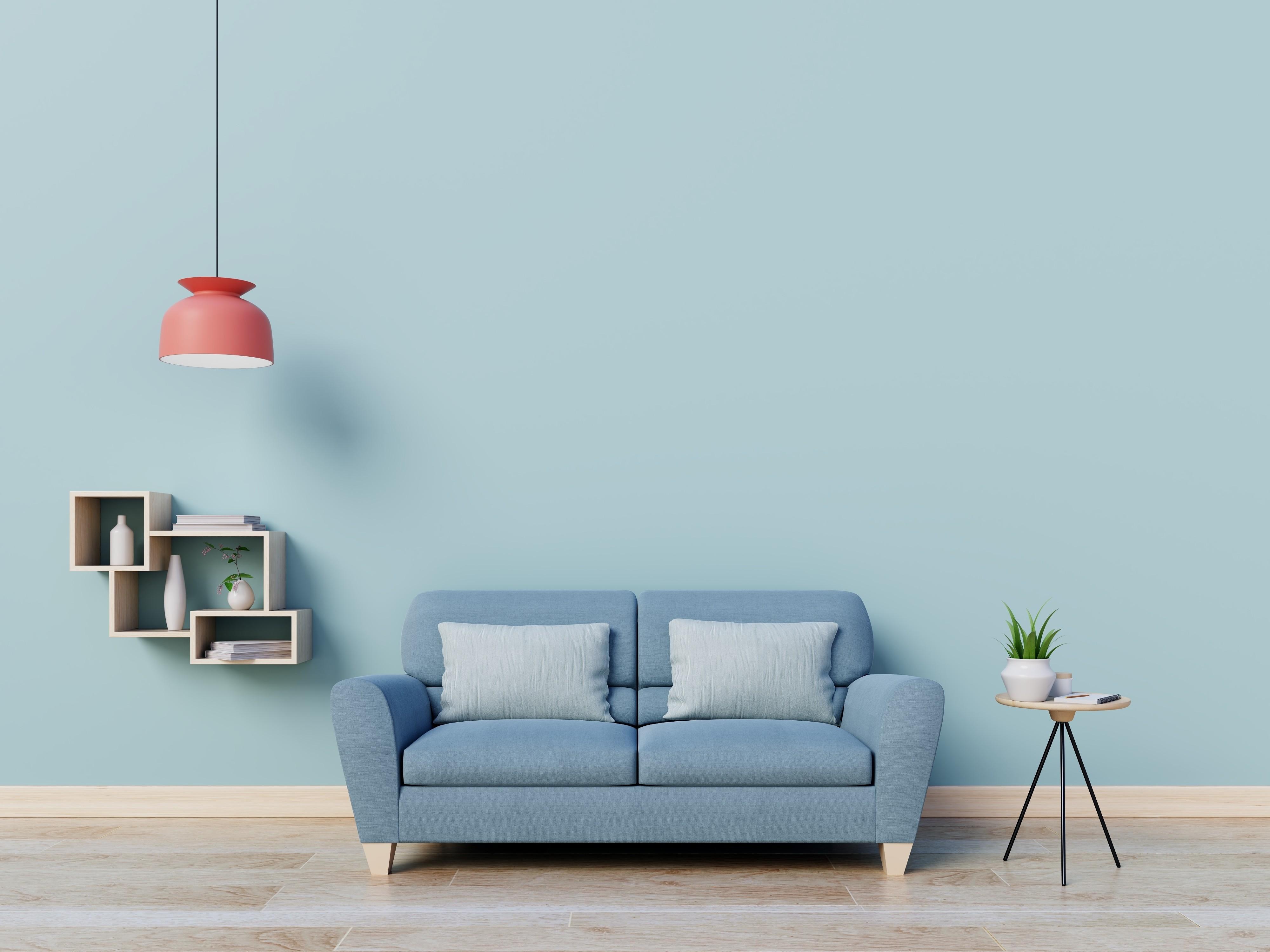 Furniture Row Mishawaka Indiana Arrivalguides Com